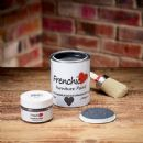 Frenchic Furniture Paint Panther 750ml